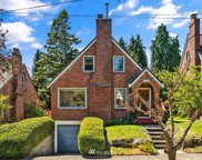 7315 17th Avenue NW, Seattle image