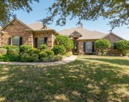4015 Harvestwood Court, Grapevine image