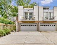 915 Westbrook  Drive Unit #Unit A, Charlotte image