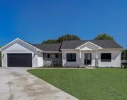 105 Brentwood Ct, Mount Horeb image