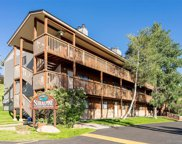 3170 Columbine Drive Unit 33, Steamboat Springs image