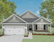 1644 Palmetto Palm Dr, Myrtle Beach image
