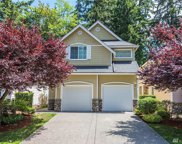 17119 3rd Place W, Bothell image