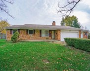 7600 Dickey  Road, Middletown image