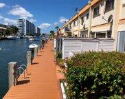 3904 Ne 167th St Unit #10, North Miami Beach image