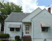 1408 Earl Ave, Louisville image