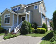 303 Coral, Cape May Point image