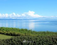 9999 S Point Road, Port Angeles image