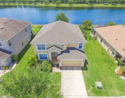 5956 Milford Haven Place, Orlando image