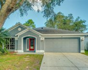 140 Woodleaf Drive, Winter Springs image