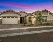 1344 E Beth Drive, Phoenix image