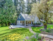 8000 SW 54TH  AVE, Portland image