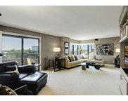 2950 Dean Parkway Unit #605, Minneapolis image