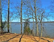 Lot 86 Signal Point Circle, Guntersville image