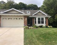 809 Braefield, Chesterfield image