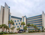 7100 N Ocean Blvd. Unit 1412, Myrtle Beach image