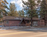 1140 Sherwood Boulevard, Big Bear City image