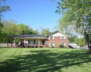 136 Country Club Dr, Hendersonville image