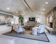 6546 Briarmeade Drive, Dallas image