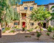 2150 W Alameda Road W Unit #1082, Phoenix image