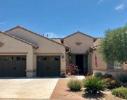 2538 E Glen Canyon, Green Valley image