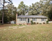 8206 Graves  Road, Chesterfield image