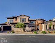 9970 Magical View Street, Las Vegas image