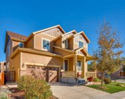 4748 South Routt Court, Littleton image