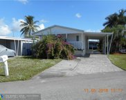 2260 SW 86th Ter, Davie image