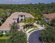 135 Via Palacio, Palm Beach Gardens image