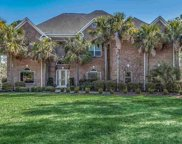 652 Redwolf Trail, Myrtle Beach image