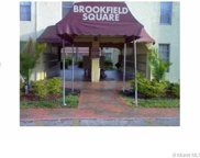 2800 Nw 56th Ave Unit #C304, Lauderhill image