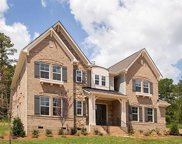 204  Eden Hollow Lane Unit #181, Weddington image