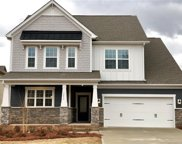 1025  Bannister Road Unit #1029, Waxhaw image