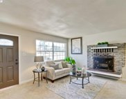 623 Driscoll Rd, Fremont image