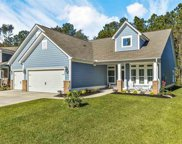 824 Mourning Dove Dr., Myrtle Beach image