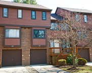 1202 Forest Edge Court, McCandless image