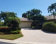 6692 NW 27th Avenue, Boca Raton image