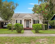 1225 E Henry Avenue, Tampa image