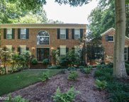 12731 GOLD CUP TRAIL, Manassas image