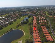 17274 Antigua Point Way, Boca Raton image