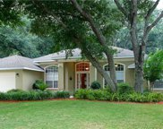 1648 Victoria Way, Winter Garden image