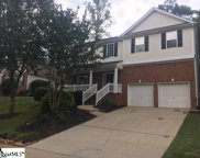 231 Northcliff Way, Greenville image