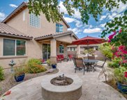 231 E Home Improvement Way, Chandler image