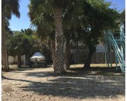 139 Madison CT, Fort Myers Beach image