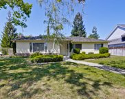 20739 Sunrise Dr, Cupertino image