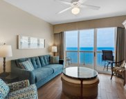15817 FRONT BEACH Road Unit 2-2206, Panama City Beach image