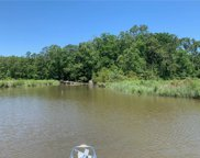 20acre Featherbed Lane, Gloucester Point/Hayes image
