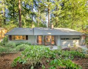 1324 SW TAYLORS FERRY  CT, Portland image