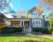 313  Wendover Hill Court, Charlotte image